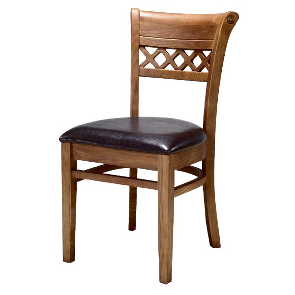 Furniture At Wholesale Prices: Restaurant Chairs For Sale On WHOLESALE PRICE