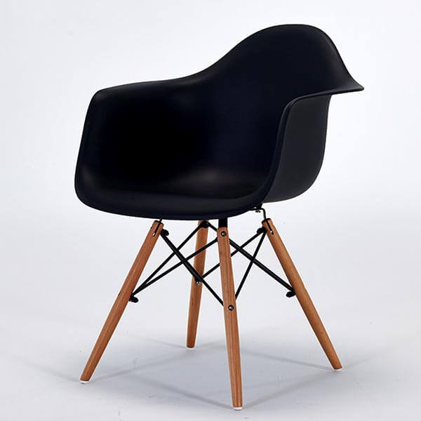 Attrayant Norpel Furniture