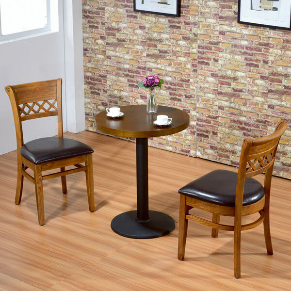 Restaurant Chairs For Sale On Wholesale Price Norpel