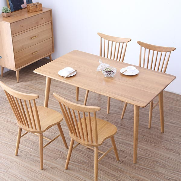 Cheap Kitchen Table Sets on Sale | Manufacture&supplier
