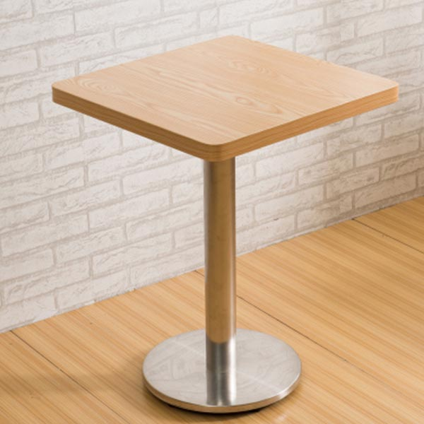 Kitchen Dining Table For Sale Near You [Low Price&Cost]