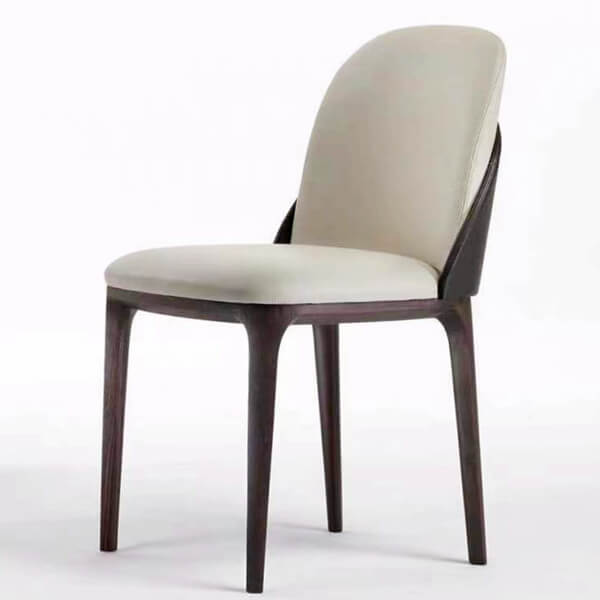 Kitchen Chairs Affordable Luxury Dining