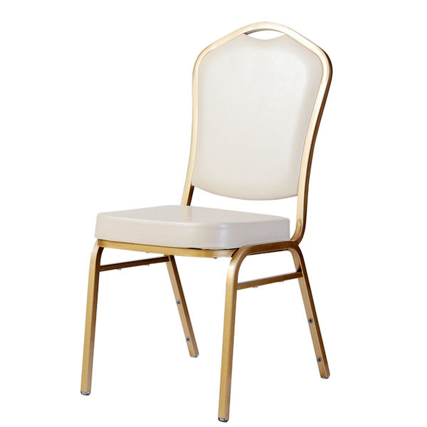 White Wedding Chairs Wholesale Fancy Event Chairs