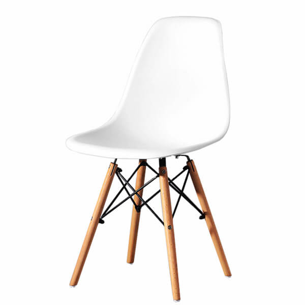 Exceptionnel Norpel Furniture
