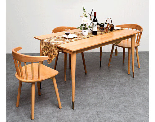 Dining Room Chairs For Sale Modern Dining Furniture Norpel