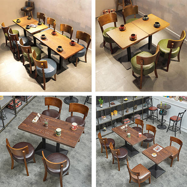 restaurant dining chairs projects