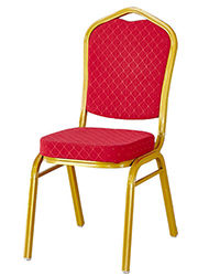 N-101 best selling banquet chairs