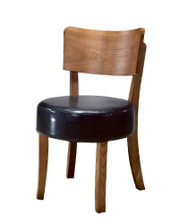 Model N-C3005 Restaurant Dining Chairs