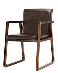 N-C3028 modern restaurant chairs