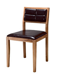 N-C6021 cafe chair