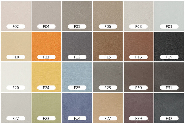 dining chairs uk upholstery color options