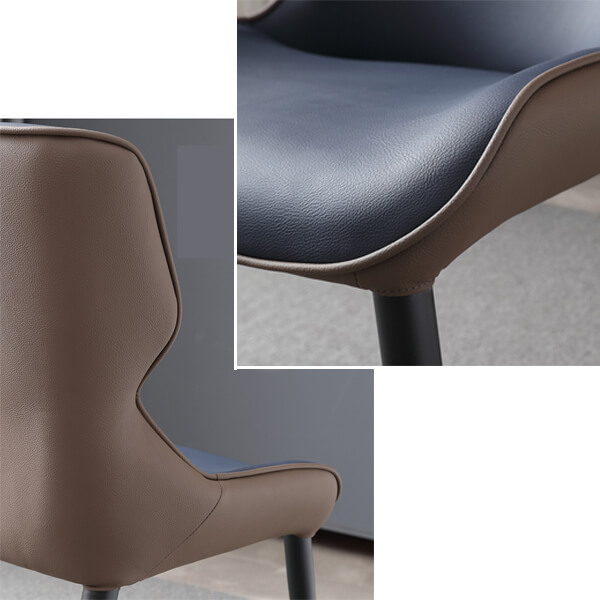 dining chairs uk features