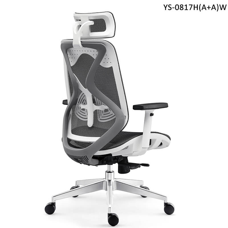 Ergonomic Desk Chair For Home Office