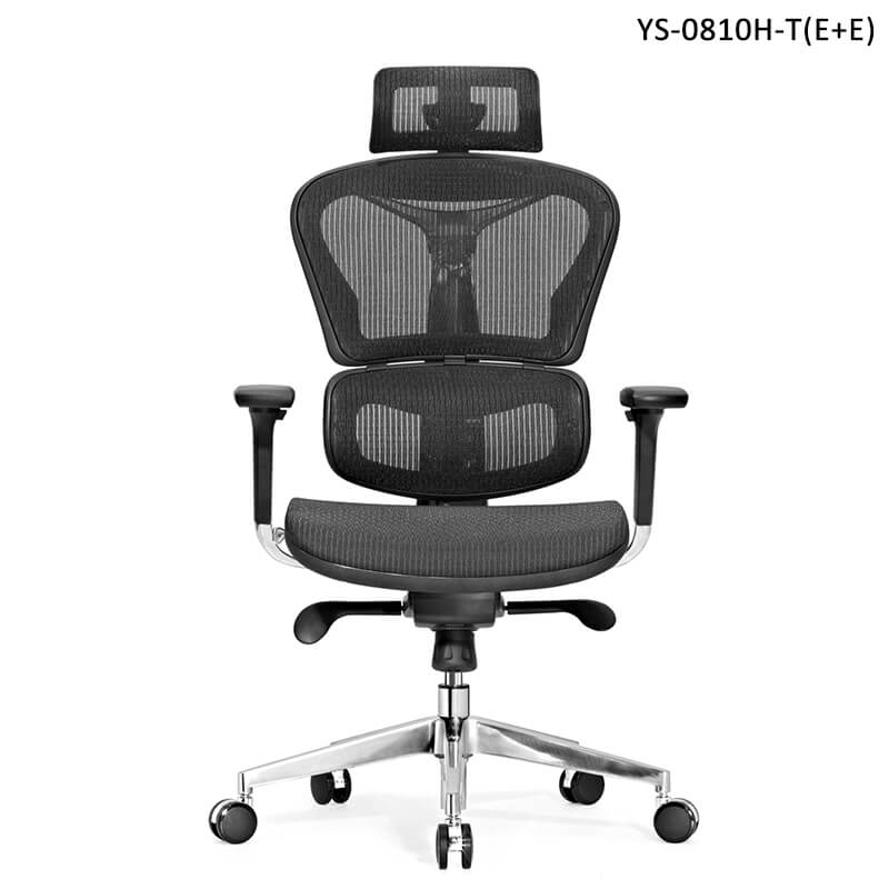 Expensive ergonomic office chair