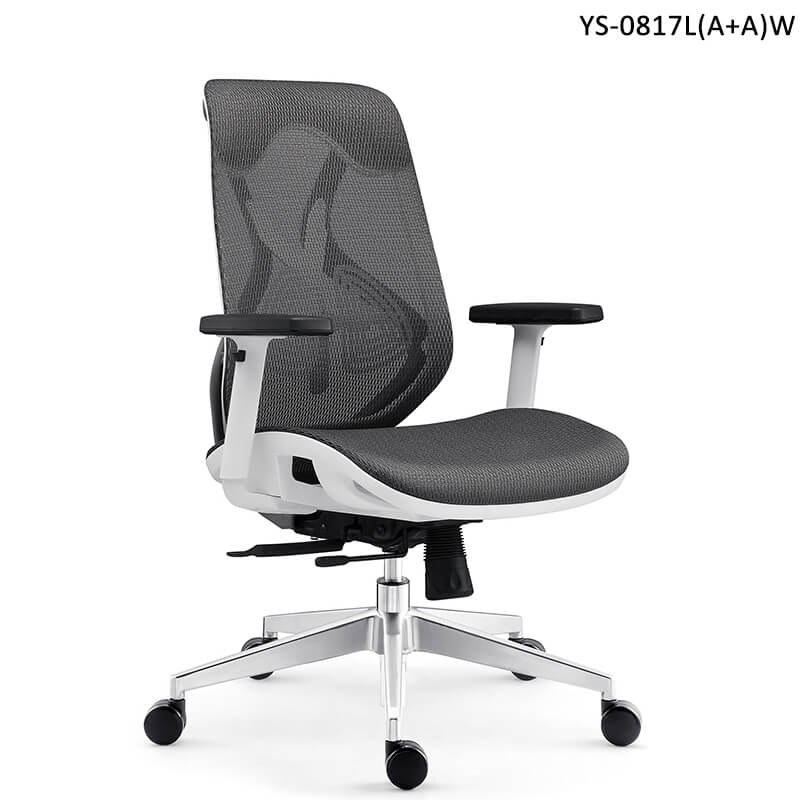 ergonomic office chair for sale