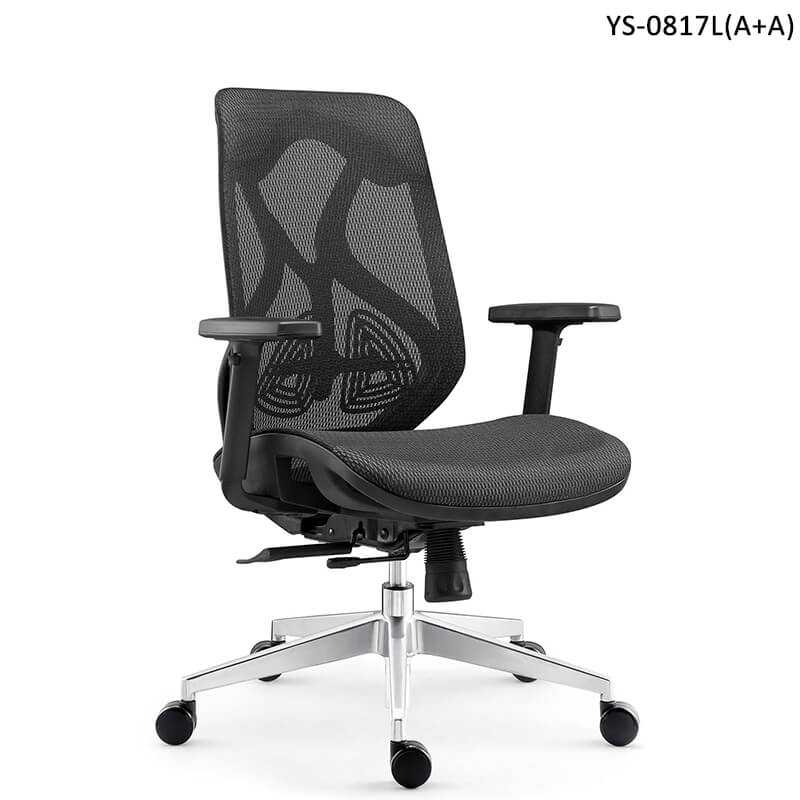 best affordable ergonomic office chair