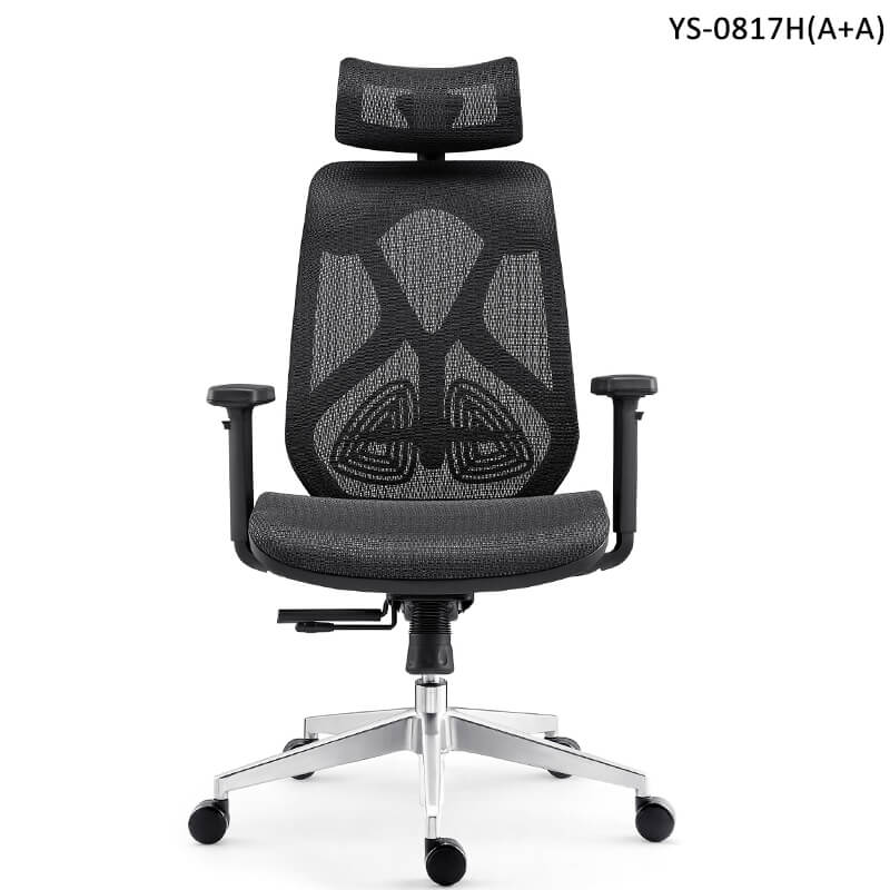 ergonomic desk chair for executive