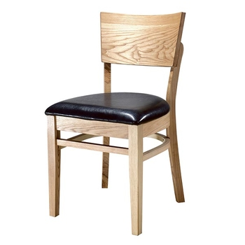 N-C6018 Affordable Dining Chair