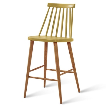 N-PP04 Windsor Bar Stool
