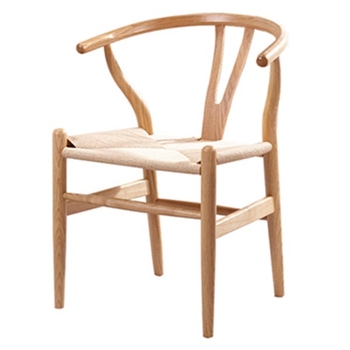 Wishbone Chair N-C3012