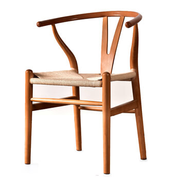 Wishbone Chairs Replica N-C3012 Dining Chair