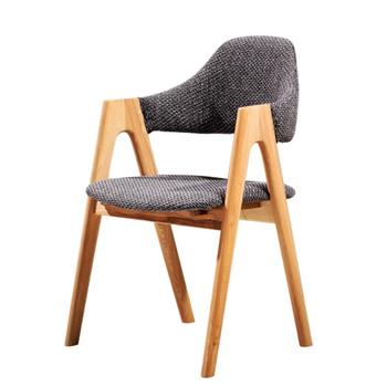N-C5003 Cheap Dining Chairs A Shape Chair