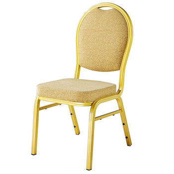 N-103 Wholesale Banquet Chairs Function Chairs