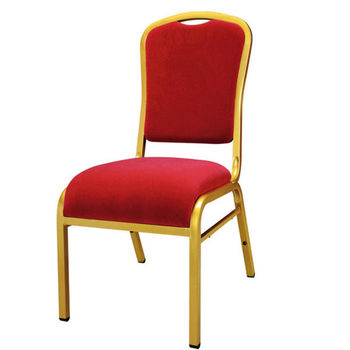 N-106 Banquet Chairs For Sale
