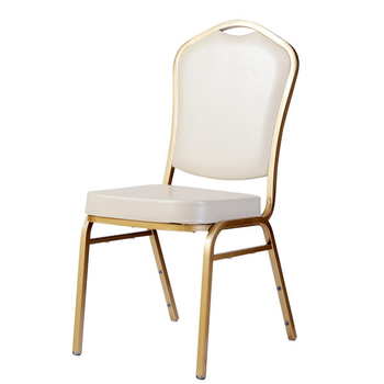 White Wedding Chairs Wholesale Fancy Event Chairs N-101