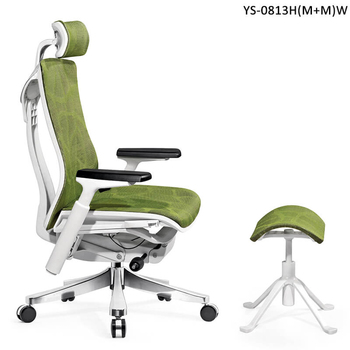Exclusive Home Office Chair